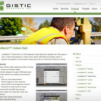gistic-web-collect-field-LRG